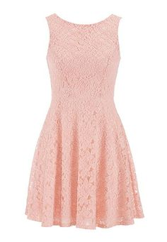 This is the dress that my grandma bought me for the Spring Fling! School  Dresses a38667b5b