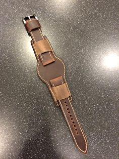 Gregspitz on Leatherworker.net 4504723C-EB7E-464F-9D89-82A6775CA488.jpg