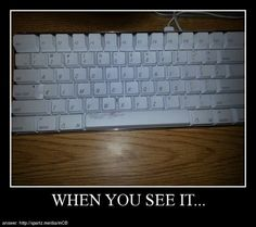 when u see it - Google Search
