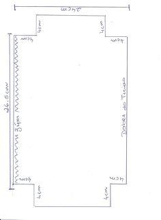 molde-necessarie-masculina0001.jpg (1699×2315)