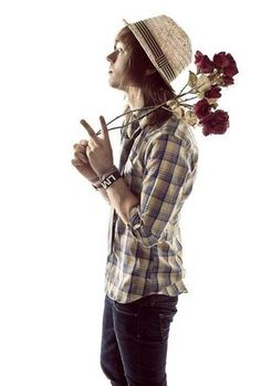 The Ready Set = Love. End of story.