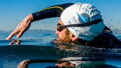 Every movement in the water will impact your speed—for better or worse. Here is a step-by-step checklist to get the most out of your swim stroke.