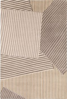 Designer rugs by Kelly Wearstler designed exclusively for The Rug Company. Discover sophisticated and luxurious Kelly Wearstler rugs for your home. Contemporary Rugs, Modern Rugs, Textures Patterns, Print Patterns, Greige, Rug Company, Company Ideas, Kelly Wearstler, Carpet Design