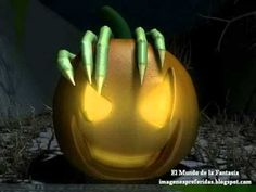 El fantasma de la casa de enfrente - Halloween, vampiros y brujas - http://www.youtube.com/watch?v=5tpFfOrSjEo http://listadoderazasdeperrosygatos.blogspot.com/p/federacion-felina-fife.html http://www.youtube.com/watch?v=Z5YMRkai4yw http://www.youtube.com/watch?v=wtILCpHab7Q http://www.youtube.com/watch?v=EaCdnXbyGIM http://www.youtube.com/watch?v=-Y2Cw5ZKtzw http://www.youtube.com/watch?v=tjykkvrlDFA http://www.youtube.com/watch?v=l72_xx2Y79c http://www.youtube.com/watch?v=UrVfJswKv5w