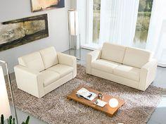 arredissima divano | arredissima salotti e divani | pinterest - Divano Letto A 3 Posti Color Crema
