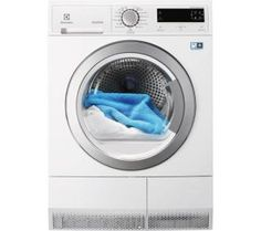Electrolux EDH3487RDE - Dobra cena, Opinie w Sklepie RTV EURO AGD Washing Machine, Gadget, Home Appliances, Design, Dryers, Euro, Cashmere, Products, A Class