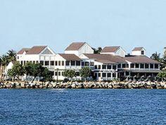 Smith & Wollensky-Miami Beach