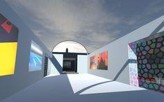 Intramuros - Le Musée (galerie)