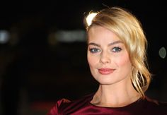 While Margot Robbie's new film The Legend of Tarzan has taken a pasting from the critics, the porn parody has proven far more palatable.