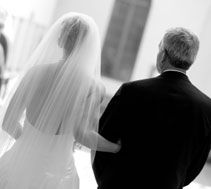Now You Are Familiar With The 7 Step Approach Of Making A Perfect Brides Father Speech And Looking For Samples Speeches