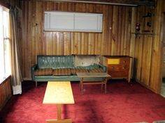 15 Johnstone Road, Doctors Point, Tas 7304: cool lounge