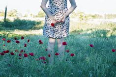 Photographer : Shyroii (Iris Cebrián) www.facebook.com/Shyroii Model : Ester AssBass