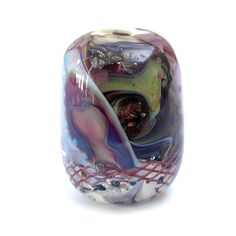 sherry bellamy lampwork beads tuscan chaos focal bead lampwork sherry bellamy pinterest beads lampworking and jewelry findings