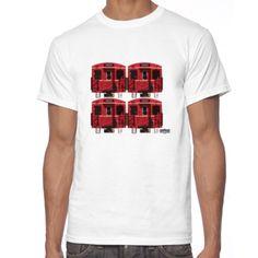 Vintage Red Rockets Toronto. $20 Cheap Wholesale Clothing, Wholesale T Shirts, T Shirt Pas Cher, Beau T-shirt, Personalized T Shirts, Mens Tees, Cool T Shirts, Printed Shirts, Funny Tshirts