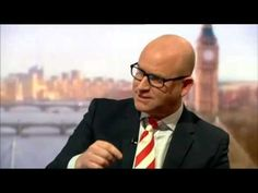 Should Labour fear Paul Nuttall and the rise of the far right?