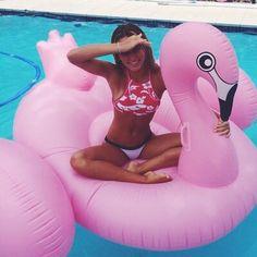 float awayyy