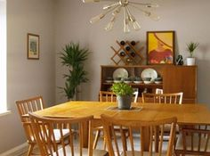 Most Design Ideas Colors For Dining Room Rugs Size Under Table Pictures, And Inspiration – Modern House Dining Room Paint Colors, Dining Room Blue, Dining Room Design, Dining Rooms, Dining Area, Dining Sets, Dining Table, American Interior, Contemporary Home Decor