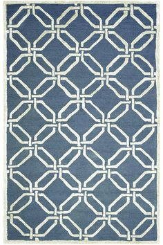 Collier Area Rug
