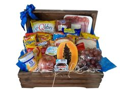 Coke, Nutella, Banana, Cereal, Sp Sp, Gifts, Cheese And Wine Hampers, Beer Basket, Cakes