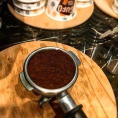 #gufocoffeeshop #coffeeoftheday #gufocoffee #coffee #coffeeaddict #coffeetime #kahve #türkkahvesi #espresso #latte #chemex #aeropress http://ift.tt/1U25kLY