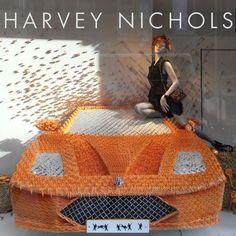 harvey
