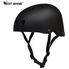 WEST BIKING 3 Size Round Mountain Bike Helmet https://hoxem.com/west-biking-3-size-round-mountain-bike-helmet/  #hoxem #hobby #travelaccessories #DIY #fishing