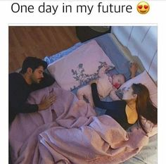 Tag the Person with Whom you want this to happen 🥰 True Love Quotes For Him, Romantic Quotes For Her, Baby Love Quotes, Soulmate Love Quotes, Love Smile Quotes, Mom Quotes, Life Quotes, Beautiful Love Images, Cute Love Pictures