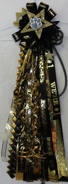Homecoming 2014 Show Design Texas Homecoming Mums, Homecoming 2014, Wholesale Florist, Floral Supplies, Mardi Gras, Cheerleading, Flower Arrangements, Ribbon, Diy Projects