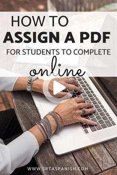 Middle School Spanish, Flipped Classroom, Spanish Classroom, Math Classroom, Spanish Lesson Plans, Educational Technology, Technology Humor, Instructional Technology, Instructional Strategies