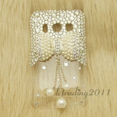 samsung galaxy s3 accessories charms | ... For Samsung Galaxy S3 i9300 China (Mainland) Mobile Phone Bags & Cases