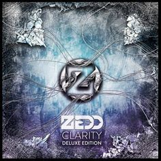 Found Stay The Night by Zedd Feat. Hayley Williams with Shazam, have a listen: http://www.shazam.com/discover/track/96136996
