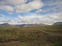 Island Tag 5