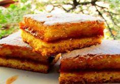 Cea mai usoara prajitura din lume. E perfecta pentru gospodinele ocupate! Bulgarian Recipes, Cornbread, French Toast, Dishes, Chocolate, Gem, Breakfast, Ethnic Recipes, Desserts