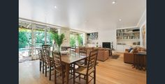 Property data for 13 Toorak Avenue, Toorak, Vic 3142. View sold price history for this house and research neighbouring property values in Toorak, Vic 3142