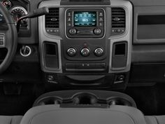2013 Ram 1500 - My dream ride 2013 Dodge Ram, Specs, Photos, Pictures