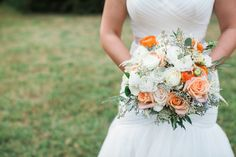 eden-try-wedding-111
