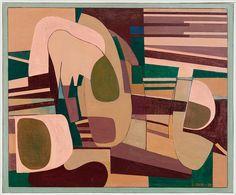 1970 Sam Vanni 1908 - 1992 Finnish painter of Russian Jewish origin Bukowski, Abstract Art, Illustration, Stripes, Symbols, Fine Art, Artist, Painting, Point