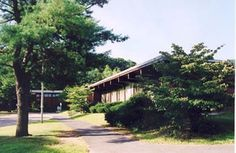 Schofield Elementary Schools