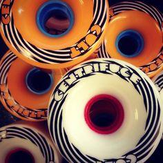 JOIN THE CULT #centrifuge #cultwheels #slide-o-matic - @vandem_mfg- #webstagram