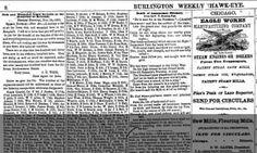 Dec. 6 1862