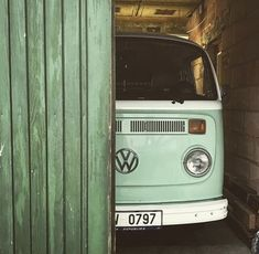 VW Beauty