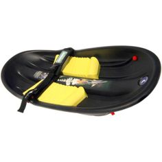 Mad River Rocket Killer B #sledding #sleddingtime #sleddingfun #sleddinghill #snowsled #snowboard