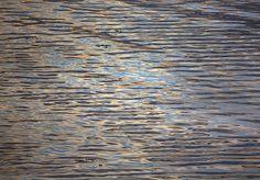 Carolyn_Blackwood_Hudson River