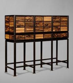 Furniture | Nicolas Aubagnac