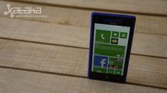 HTC está trabajando con Microsoft para llevar Windows Phone 8.1 al HTC 8X  http://www.xatakawindows.com/p/107270