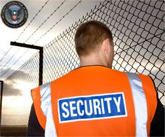 Are you a police or law enforcement veteran about to transition to civilian life or looking for overseas security contract jobs? Click here:  #securityjobs #veteran #overseasjobs #contractor #academy #enforcement #police #lifestyle #jobs