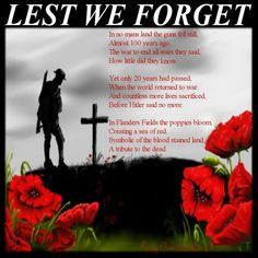 Remembrance Day Canada ♥ Thank you for your service. Lest we forget. On November we acknowledge the courage and sacrifice of those who served their country. Remembrance Day Quotes, Remembrance Day Poppy, Lest We Forget Poem, Armistice Day, Anzac Day, Canada, Australia Day, Memorial Day, Quote Of The Day