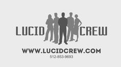 Is your business website stuck on the 2nd page of Google... or worse? Lucid Crew is here to assist. Since 1999, we've created hundreds of lead-creating quality sites that destroy their competition When it comes to Search Engine Marketing, the greatest in the trade will not be focused on targeting keywords that are particular or increasing search positions. They keep a huge, wide-ranging image of the complete scenario relating to any or all facets of Search Engine Optimization. Taking in all…