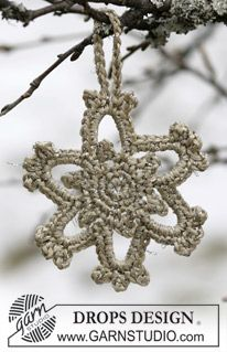 Free patterns using DROPS Cotton Viscose by DROPS Design