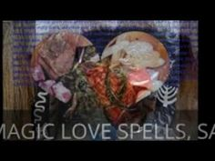 Powerful Love Spells Namibia - Black Magic World.wide in Om. Powerful Love Spells, Black Magic, Spelling, Om, Games